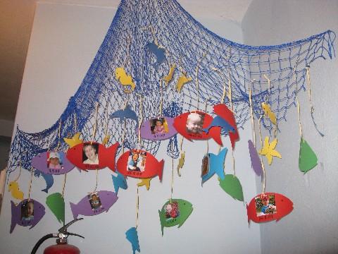 seepferdchen gruppe rohrbacher kinderstube e v. Black Bedroom Furniture Sets. Home Design Ideas